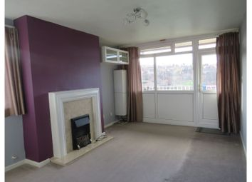 Thumbnail 1 bed flat to rent in Jaunty Lane, Sheffield