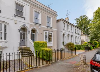 Thumbnail 5 bed semi-detached house for sale in College Road, Cheltenham, Gloucestershire