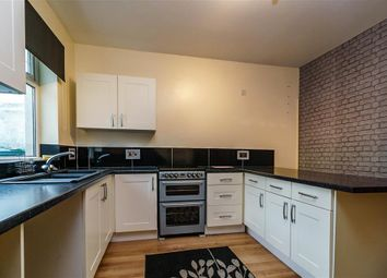 Thumbnail 3 bed property to rent in Second Avenue, Camels Head, Plymouth