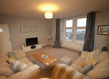 Thumbnail 1 bedroom flat for sale in Baxter Street, Dundee