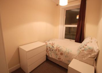 Thumbnail Room to rent in Cardigan Terrace, Heaton, Newcastle Upon Tyne, Tyne And Wear