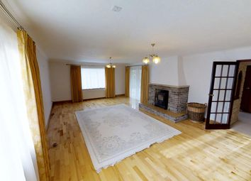 Thumbnail 6 bed detached house for sale in Ridgevale Close, Gulval
