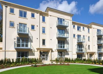 Thumbnail 2 bed flat for sale in Humphris Place, Cheltenham, Gloucestershire