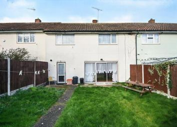 3 bed terraced house for sale in Basildon, Essex, United Kingdom SS14