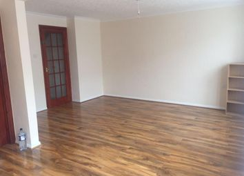 Thumbnail 3 bed detached house to rent in Hollowfield Walk, Northolt