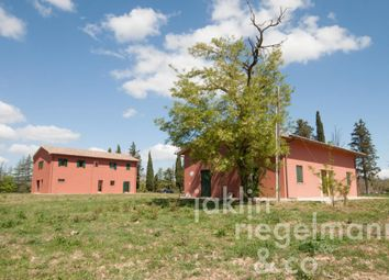 Thumbnail Farm for sale in Italy, Tuscany, Grosseto.