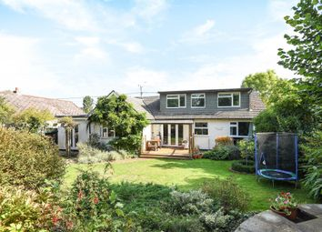 Thumbnail 4 bed cottage for sale in Windsor, Berkshire