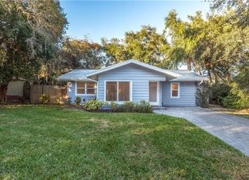 Thumbnail 2 bed property for sale in 1773 Harmony Ln, Sarasota, Florida, 34239, United States Of America
