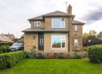 Thumbnail 3 bed detached house for sale in 80, Bourn View Road, Netherton