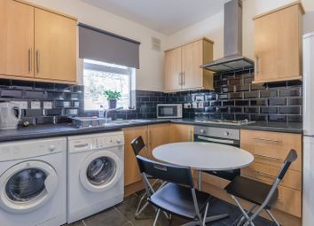 Thumbnail 7 bed property to rent in Moyers Road, Leyton