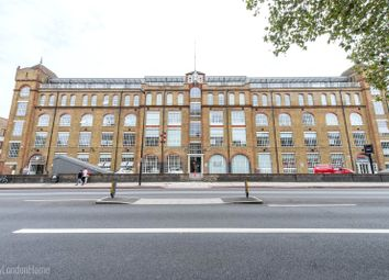Thumbnail Studio for sale in The Printworks, Clapham Road, London