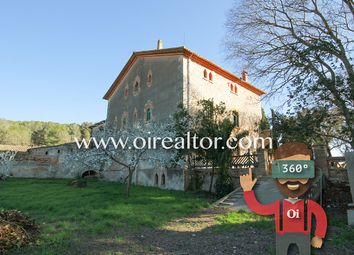 Thumbnail 13 bed cottage for sale in Sant Pere De Ribes, Sant Pere De Ribes, Spain