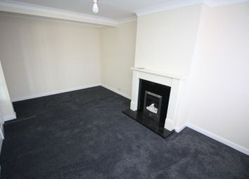 Thumbnail 3 bed semi-detached house to rent in Fulbeck Road, Middlesbrough