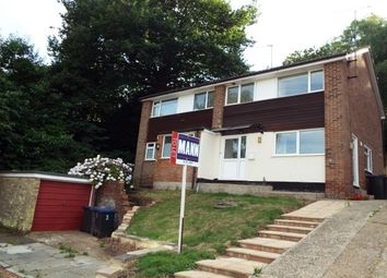 Thumbnail 4 bedroom property to rent in Uplands, Canterbury