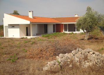 Thumbnail 4 bed villa for sale in 2005 Almoster, Portugal