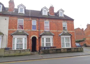 Thumbnail 9 bed terraced house for sale in Ripon Street, Lincoln