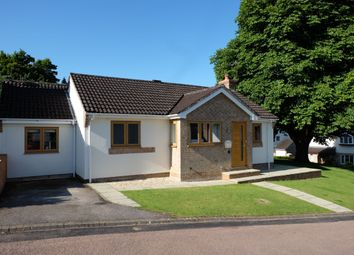 Thumbnail 2 bed bungalow for sale in Jays Mead, Wotton-Under-Edge