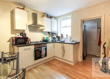 2 bed terraced house to rent in Cecil Street, Lenton, Nottingham NG7