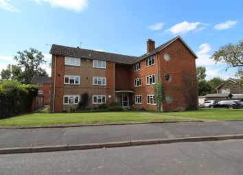 Thumbnail 1 bed flat to rent in Digby Road, Coleshill, Birmingham