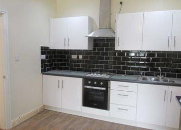 Thumbnail 1 bed flat to rent in Jerrys Lane, Erdington, Birmingham