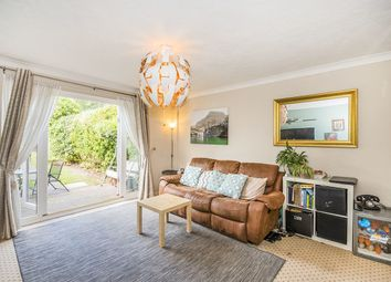 Thumbnail 2 bed terraced house for sale in Malden Road, Sutton