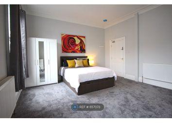 Room to rent in Peel Street, Hull HU3