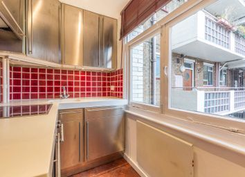 1 bed flat to rent in Kingsway Mansions, Holborn, London WC1R