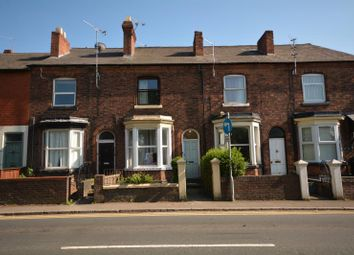 Thumbnail Room to rent in Tarvin Road, Chester CH3 5Dz