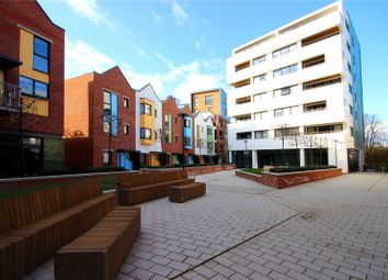 Thumbnail 2 bedroom flat to rent in Paintworks, Arnos Vale, Bristol, Bristol, City Of