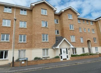 Thumbnail Property for sale in Cassin Drive, Cheltenham
