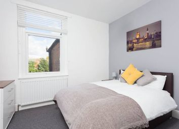 Thumbnail 5 bedroom shared accommodation to rent in Sawley, Nottingham Road, Derby