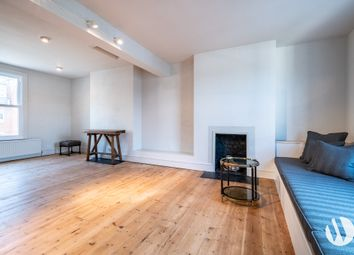 2 bed maisonette to rent in Fulham Road, London SW10