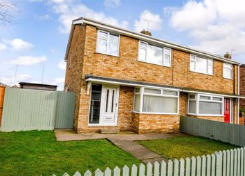 3 bed semi-detached house for sale in Cotterdale, Sutton Park, Hull HU7