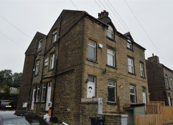3 bed property for sale in Halifax Road, Hipperholme, Halifax HX3