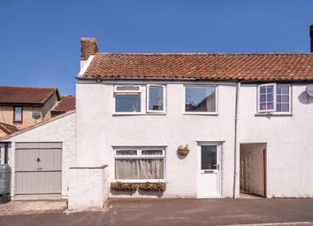Thumbnail 2 bedroom end terrace house for sale in Horsecastle Close, Yatton, Bristol
