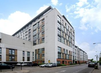 Thumbnail 1 bedroom flat for sale in Station Grove, Wembley