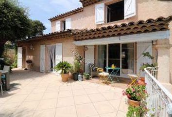 Thumbnail 3 bed villa for sale in Sainte Maxime, Sainte Maxime, France