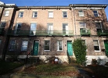 Thumbnail 1 bed property to rent in Harewood Grove, Darlington