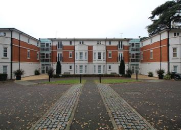 Thumbnail 2 bed flat to rent in Brookshill, Harrow Weald