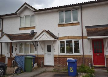 Thumbnail Terraced house to rent in Ryde Drive, Stanford-Le-Hope