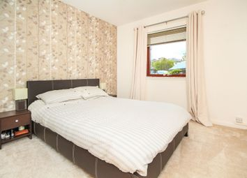 Thumbnail 2 bed flat for sale in Blairbeth Road, Rutherglen, Glasgow