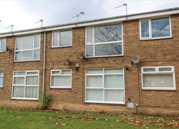 Thumbnail 1 bed flat for sale in Chirnside, Collingwood Grange, Cramlington