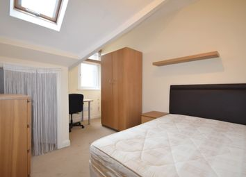 Thumbnail Room to rent in North Road, Cardiff