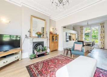Thumbnail 5 bed property for sale in Duchess Road, Clifton, Bristol