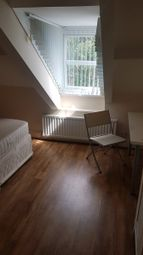 Room to rent in Manor House Road, Jesmond, Newcastle Upon Tyne NE2