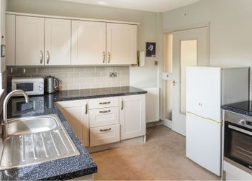 2 bed flat for sale in Pasture Farm Close, York YO10