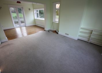 4 bed detached house to rent in Wilton Street, Taunton TA1