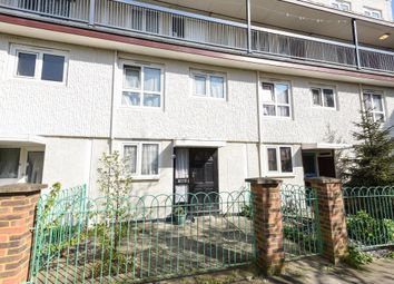 Thumbnail 4 bed flat for sale in Sandalwood Road, Feltham