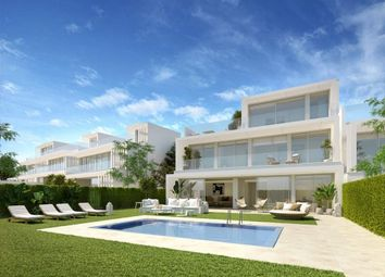 Thumbnail 3 bed villa for sale in Sotogrande International School, 11310 Sotogrande, Cádiz, Spain