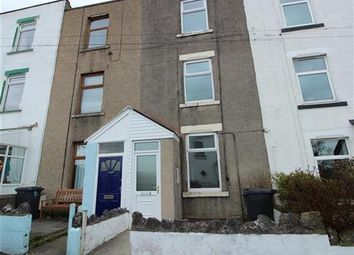 Thumbnail 3 bed property to rent in The Drive, Carnforth